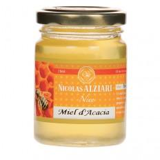 Acacia honey 125g