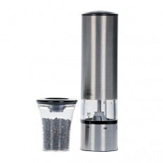 Electric Pepper Mill Peugeot Elis
