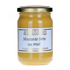Honey Mustard 200 gr