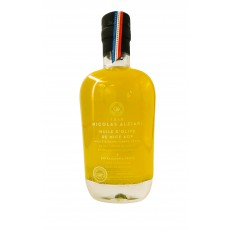 PDO Olive Oil Nice -  Pure Bottle 375 ML