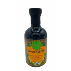 Balsamic Vinegar  cuvée Silver 200 ml