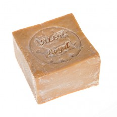 Aleppo soap (around 200gr)