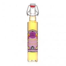 organic Lemon Syrup 25cl