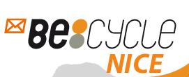 Be cycle Nice